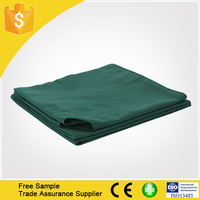 Health and Medical Waterproof hospital bed sheet/disposable bed cover
