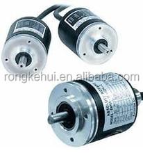 ITD 67 A 4 Y8 20/20 H/H AX/AX KR0.21/KRO.21 S 42 IP66 600c/r rotary shaft good quality Encoder