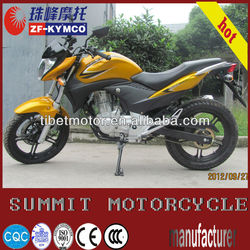 Powerful 200cc racing motorcycle for sale (ZF200CBR)