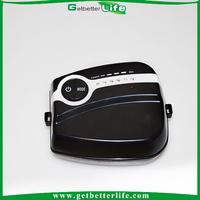 2015 getbetterlife hot selling Portable Mini Airbrush Compressor