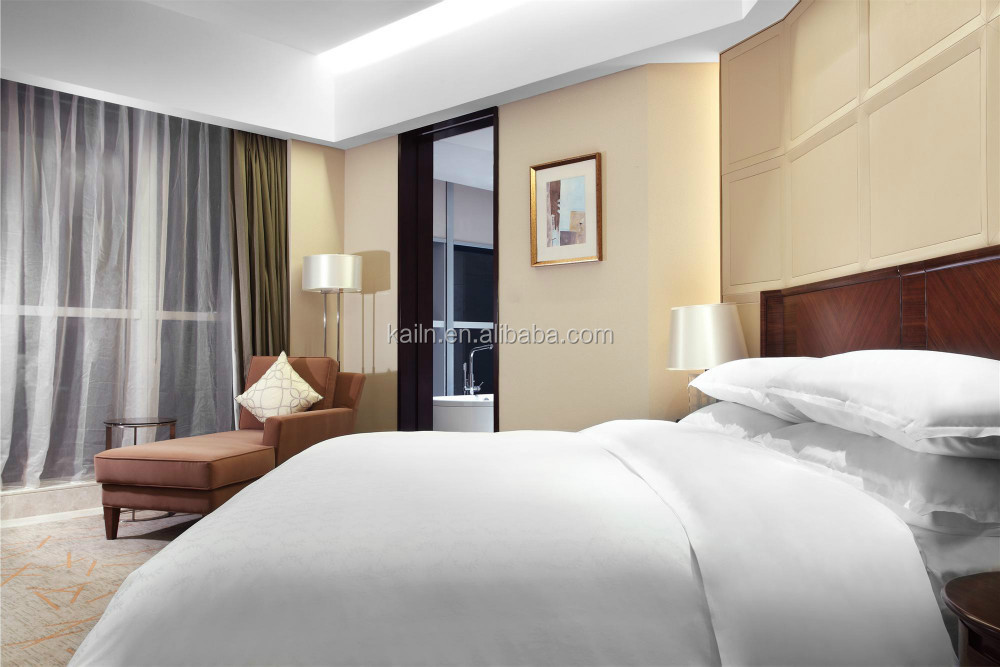 Commercial Hotel Furniture Buy Commercial Hotel Furniture Bedroom