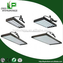 Tube Fluorescent T5 light Fixture factory made directly /fluorescent ring tube light