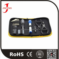 Top quality professional ningbo factory useful oem wrench socket kits