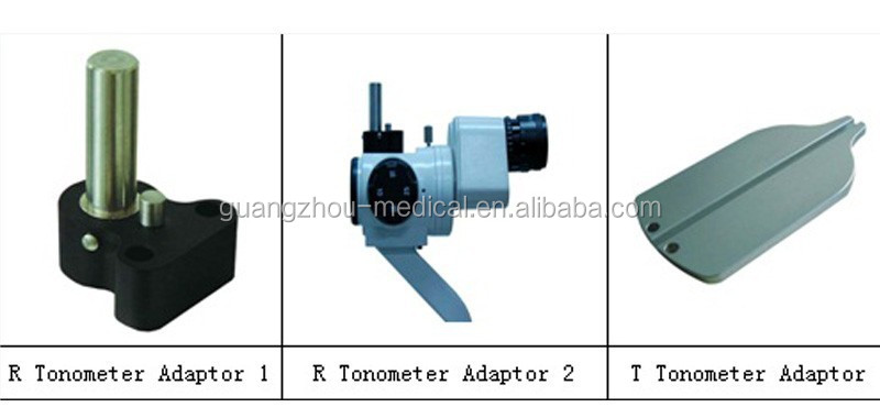mce s350 chinese portable slit lamp microscope prices. Black Bedroom Furniture Sets. Home Design Ideas