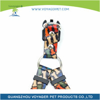 Lovoyager Fashionable dog leash retractable for wholesales