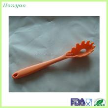 private label spaghetti fork, spaghetti tool, kitchen utensil for cooking spaghetti