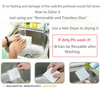 home electronic appliances no residual PET holding tape suitable for repairing and moving no marks after removal