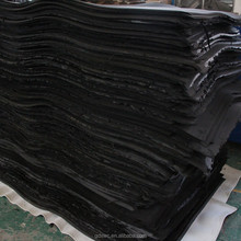 1mx2m high quality and factory price packaging materials eva foam price