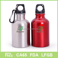 2015 New Products sports water bottle carrier