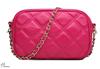 women bag fashion 2015 leather women's vanity bag high quality alibaba china women bag
