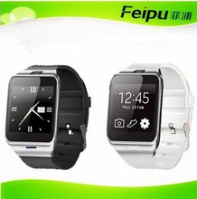 3G/Auto focus/GPS/wifi/bluetooth/G-sensor 1.3 MP support all languages andriod smart watch mobile phone