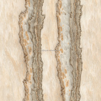 pvc marble adhensive paper to cover furniture