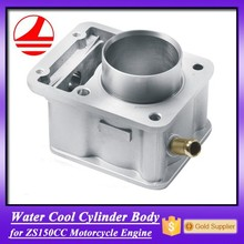 Hot Wholesale ZS150cc Cylinder Block New Motorcycle Engines Sale