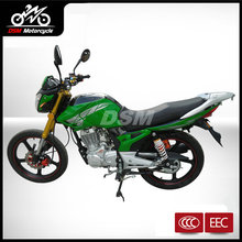 50cc 150cc 200cc 250cc motorcycle sport motor vehical chinese motorcycle sale