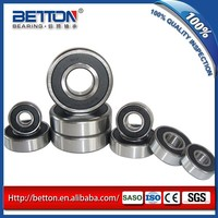 Export bearing ZZ RS Series 6005 6005zz 6005rs Bearing