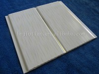easy install building material new design pvc ceiling