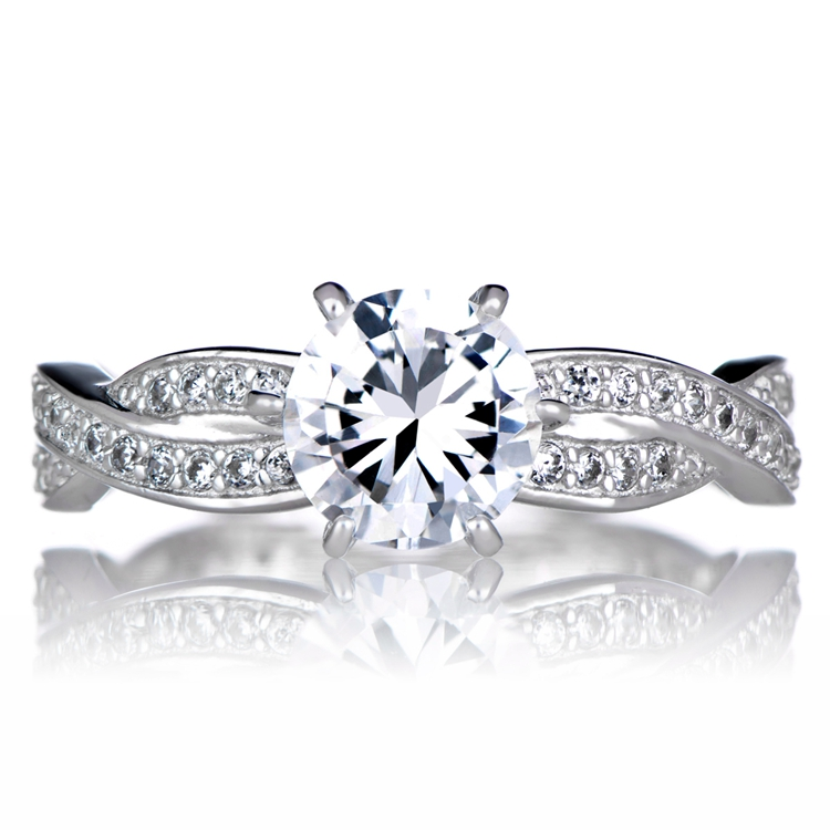 devera-s-twisted-cz-engagement-ring-60.jpg