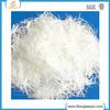 China Fiberglass Chopped Strands glass fiber , fiber glass raw material , short cut material