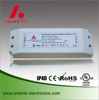 900ma 45w triac dimmable constant current led driver