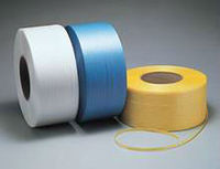 PP strapping tape /plastic packing strap