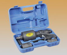 truck torque labor saving wrench kit