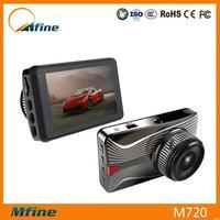"Design car dvr best seller,3.0"" TFT colorful LCD drivers mini digital camera,car camera dvr"