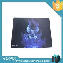 Excellent quality new arrival hot custom gaming mouse pad