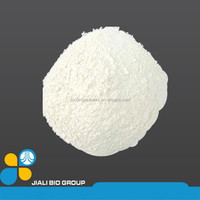 11138-66-2 Xanthan gum thickening agent for food and beverage
