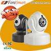 hd webcam 720p indoor wireless conference camera