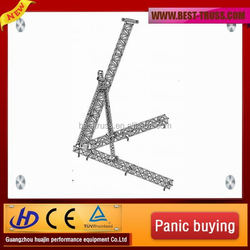 Factory production high quantity low price truss line array