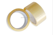 Popular Selling products Standard Grade Acrylic Packing Bopp Tape