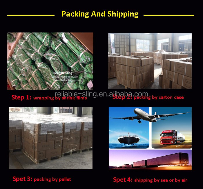 5 packing and shipping.jpg
