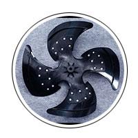 75sy-fan-blades.jpg