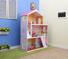 wooden kids storage cabinet for indoor furniture