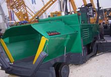 Small Asphalt type XCMG Road Paver Machine 4.5M RP451L