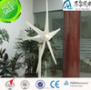 domestic 300w wind power generator for sale