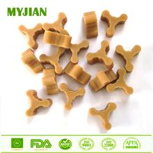 Dog Chews Dental Chews MJY11 Bulk Wholesale Dry Pet and Dog Food Dog Treats Dog Training Treats Dog Snacks OEM and Private Label