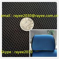 elastic industrial durable waterproof mesh fabric , tissu moustiquaire, tela mosquitera