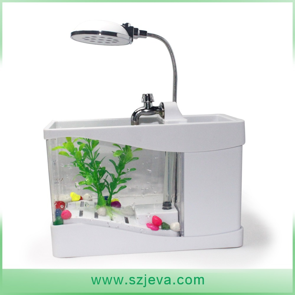 Fresh water ornamental fish clear acrylic wholesale fish for Clear water fish tank