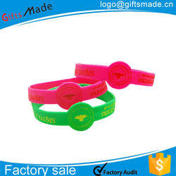factory offer free silicone wristbands sample,trustworthy silicone manufacturers