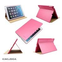 Kakusiga For ipad mini Smart Case, Standing Leather Case for ipad mini Tablet