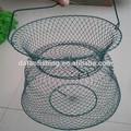 aramefarpado armadilha para peixes protecção da pesca
