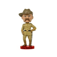 custom resin unique promotional made in China crafts gifts bobblehead