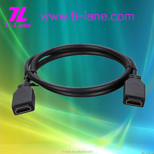 Free Samples High Definition Multimedia Interface Cable Assembly