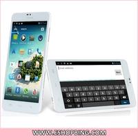 Free shipping lenovo a800 phone