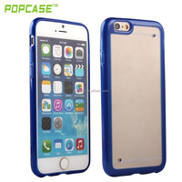 TPU Protective Case for iPhone 6 Cover Mobile Phone