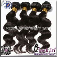 4 ounce human hair weave bundles,bulk buy from china factory