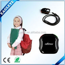 2014 ios app/android app gps tracker,live gps tracking device,covert gps tracking kids