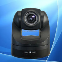18X Optical Zoom PTZ SD Video Conference Camera good quality cheap price !!!!! (T-D848)