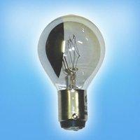 microscope bulb medical lamp 120V 30W BA15D Guerra 4842